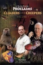 Creation Proclaims 1 DVD
