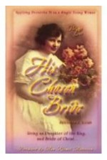 His Chosen Bride Book