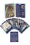 Alaska Creation Cards