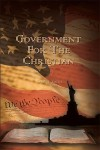 Government For The Christian eBook