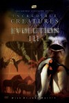 Incredible Creatures that Defy Evolution 3 DVD