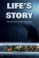 Life's Story 1 DVD