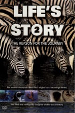 Life's Story 2 DVD