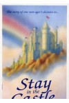 Stay in the Castle Booklet